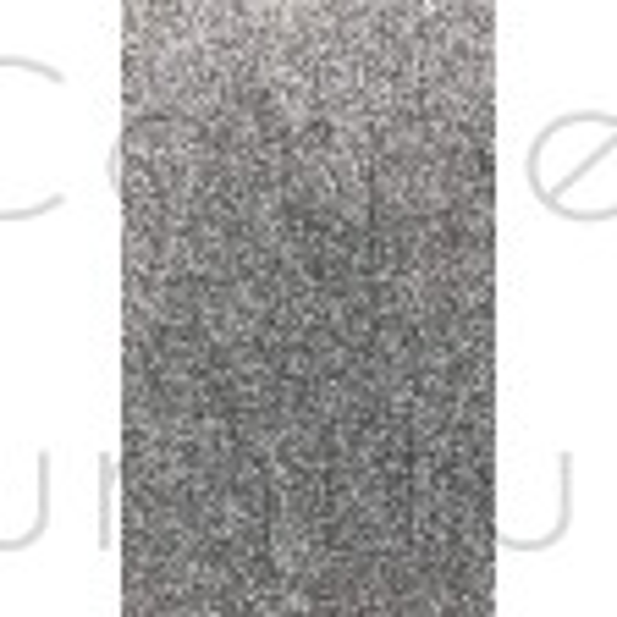 ROLL DEAL - Silver Heather Twist Carpet