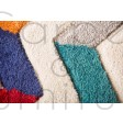 Spectrum Bolero Multi Rug - Hall Runner 60 x 230 cm
