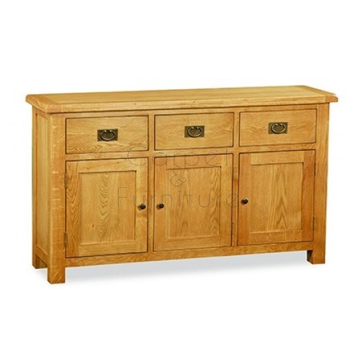 Winchester Medium Sideboard