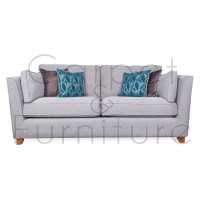 Didsbury Large Sofa