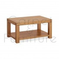 Creswell Coffee Table