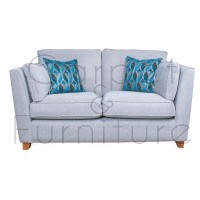 Didsbury Small Sofa