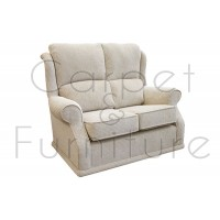 Windsor 2 Seat Sofa