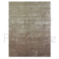 "Cairo Champagne Rug - Size 160 x 230 cm (5'3"" x 7'7"")"