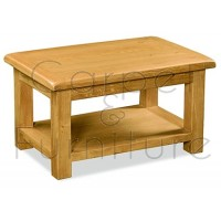 Winchester Large Coffee Table
