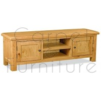Winchester Medium TV Unit