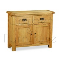 Winchester Small Sideboard