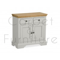 York Mini Sideboard