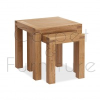 Creswell Nest of Tables
