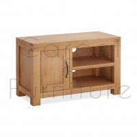 Creswell Small TV Unit