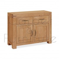 Creswell Small Sideboard