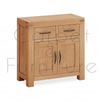 Creswell Mini Sideboard