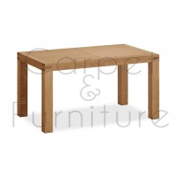 Creswell Medium Extendable Dining Table