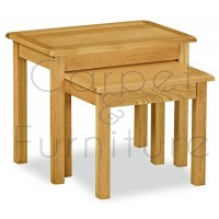 Winchester Petite Nest of Tables