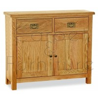 Winchester Petite Small Sideboard