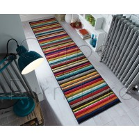 Spectrum Tango Multi Rug - Hall Runner 60 x 230 cm