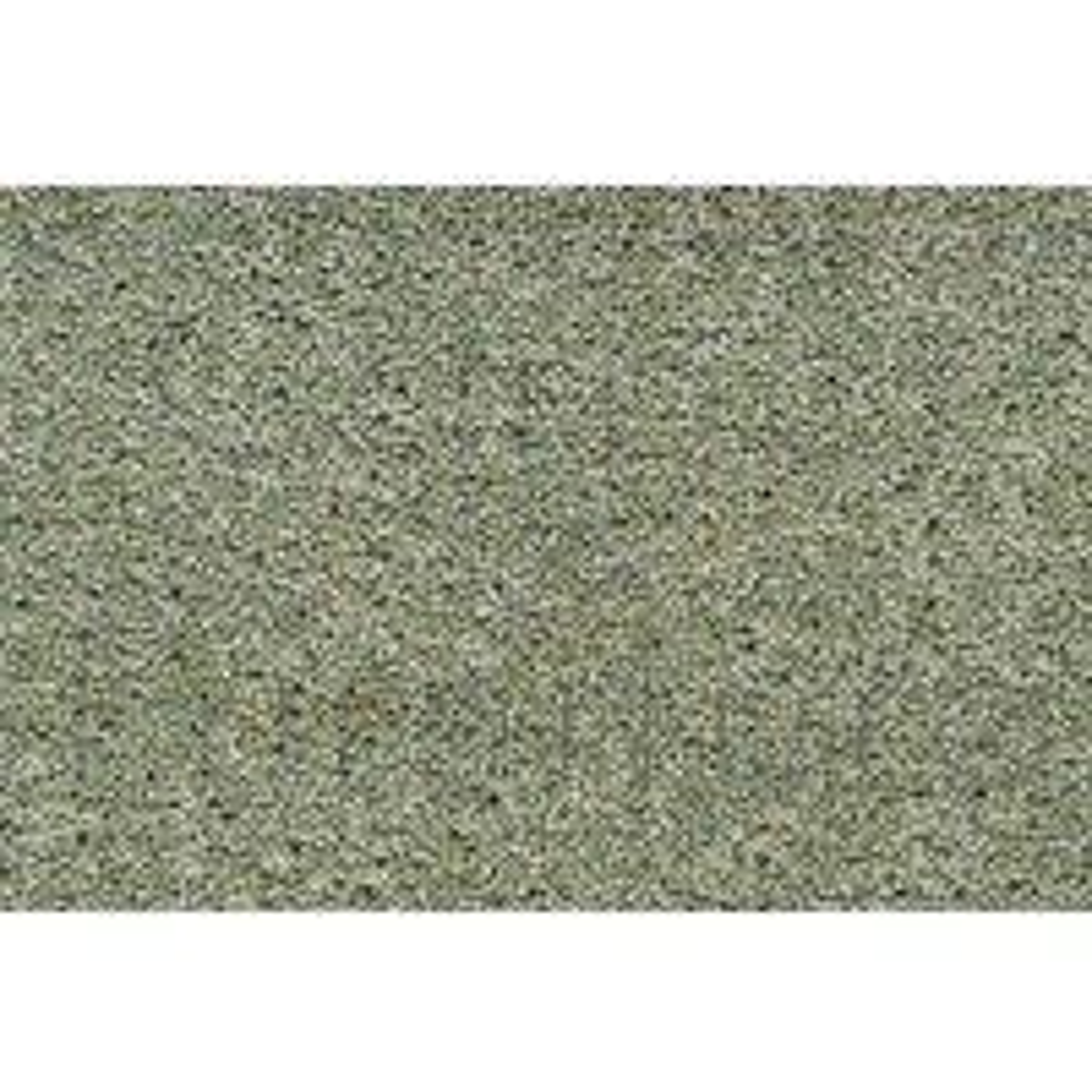 York Wilton Twist - Meadow Carpet